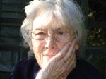 Mum aged 84