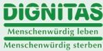 Dignitas Logo