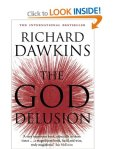 Dawkins' Book The God Delusion