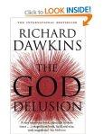 Dawkins' Book The God Delusion