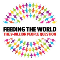 Feeding the 8 billion (http://www.cargill.com)